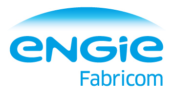 Engie Fabricom - inofuit client